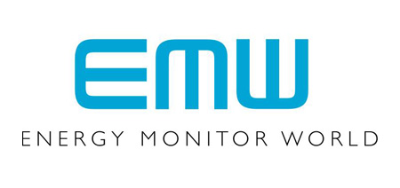 Energy Monitor World