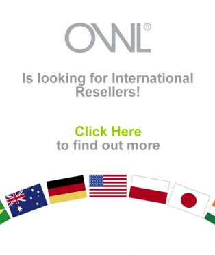 Check our international reseller requirements now!